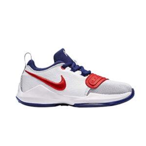 Nike PG 1 PS USA