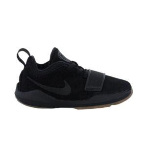 Nike PG 1 TD Black Gum