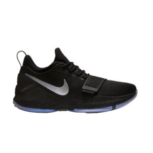 Nike PG 1 TS Prototype EP Pre Heat
