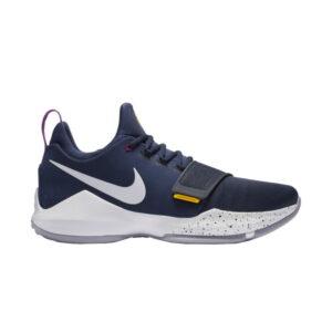 Nike PG 1 The Bait