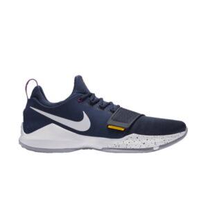 Nike PG 1 The Bait Sample