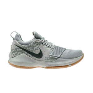 Nike PG 1 Wolf Grey