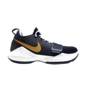 Nike PG 1 iD