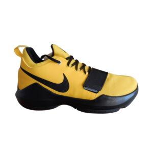 Nike PG 1 iD Basketball