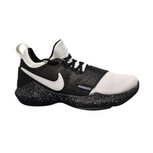 Nike PG 1 iD Multi Color