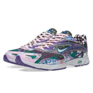 Nike Zoom Streak Spectrum Plus Premium Court Purple 1