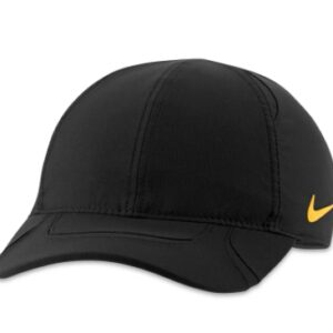 Nike x Drake NOCTA Cap Black 2