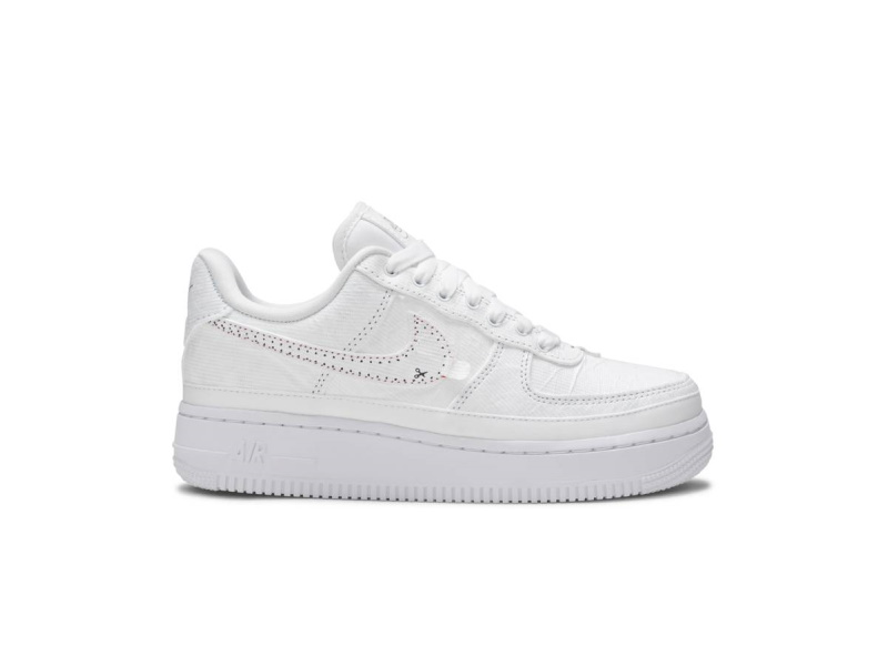 Wmns Nike Air Force 1 Low Tear Away