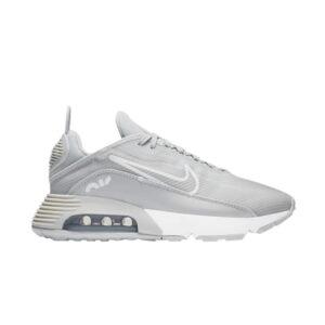 Wmns Nike Air Max 2090 Photon Dust