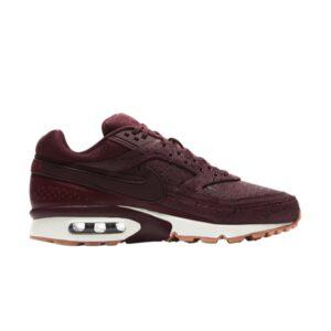 Wmns Nike Air Max BW Premium
