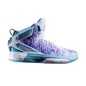 adidas D Rose 6 Boost Easter