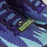 adidas D Rose 6 PK Boost All Star 5