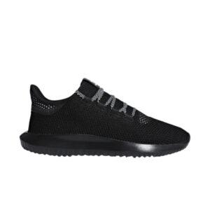 adidas Tubular Shadow Ck Black Black White