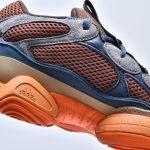 adidas Yeezy 500 Enflame 12