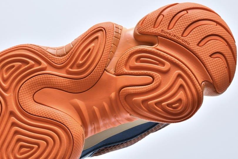 adidas Yeezy 500 Enflame 14