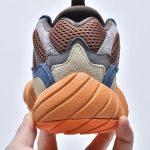 adidas Yeezy 500 Enflame 15