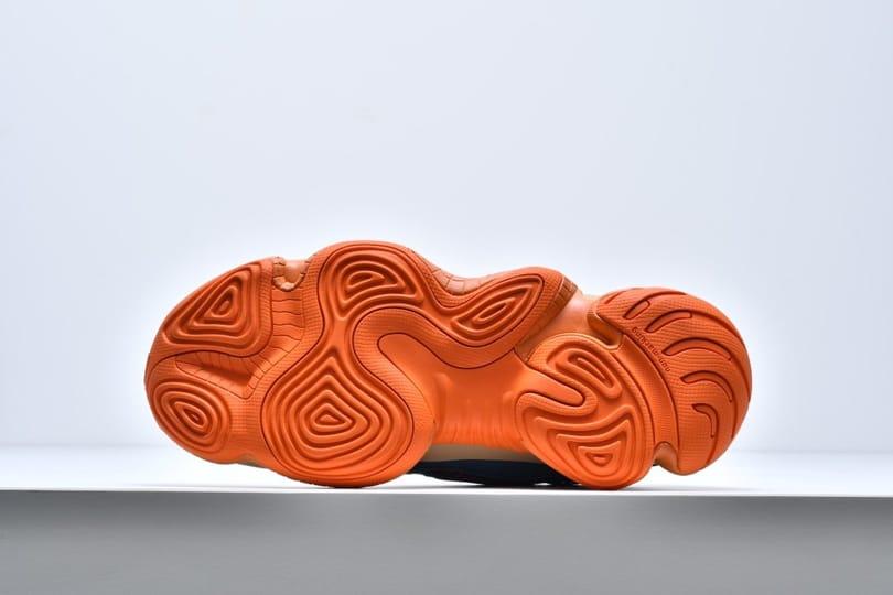 adidas Yeezy 500 Enflame 4