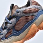 adidas Yeezy 500 Enflame 8
