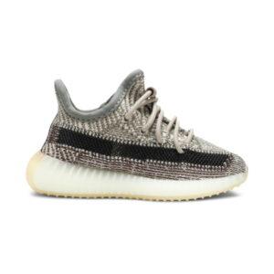 adidas Yeezy Boost 350 V2 Infant Zyon