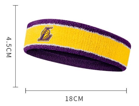 razmer headband