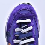 sacai x Nike VaporWaffle Dark Iris 14