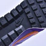 sacai x Nike VaporWaffle Dark Iris 16