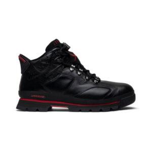 Air Jordan AJB 6 Varsity Red