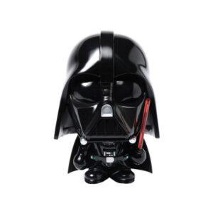 BAPE Star Wars x Baby Milo VCD Darth Vader Black 2