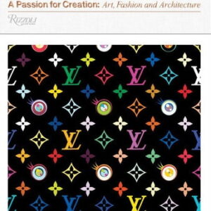 Louis Vuitton A Passion for Creation 1