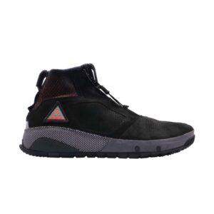 Nike ACG Ruckel Ridge Black
