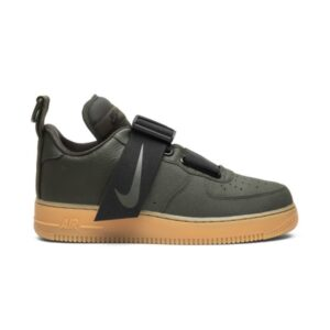 Nike Air Force 1 Low Utility Sequoia