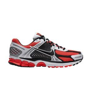 Nike Air Zoom Vomero 5 SE Bright Crimson