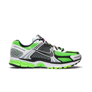 Nike Air Zoom Vomero 5 SE SP Lime Green