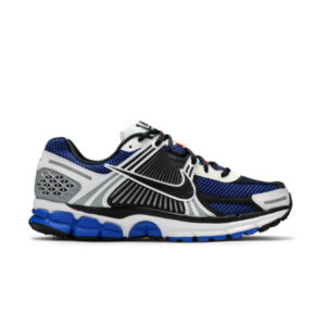 Nike Air Zoom Vomero 5 SE SP Racer Blue