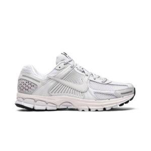 Nike Air Zoom Vomero 5 Vast Grey