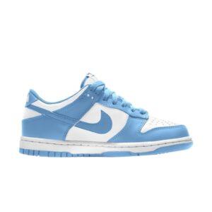 Nike Dunk Low PS University Blue