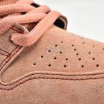 Nike Dunk Low SB Pink Pig 12