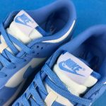 Nike Dunk Low University Blue 7