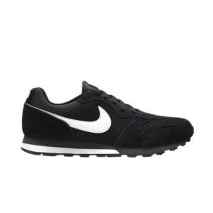 Nike MD Runner 2 Black Anthracite