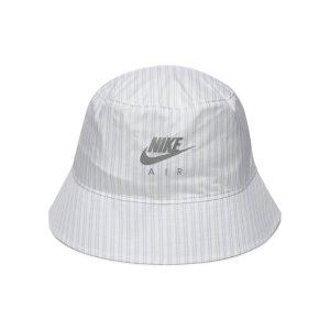 Nike x Kim Jones Bucket Hat White 1