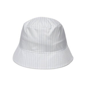 Nike x Kim Jones Bucket Hat White 2