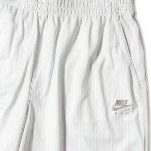 Nike x Kim Jones Mesh Short White 2