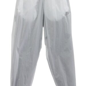Nike x Kim Jones Printed Track Pant Grey 1