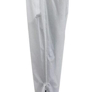 Nike x Kim Jones Printed Track Pant Grey 2