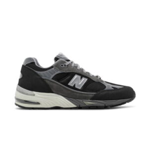 Slam Jam x New Balance 991 Made In England Shap Store