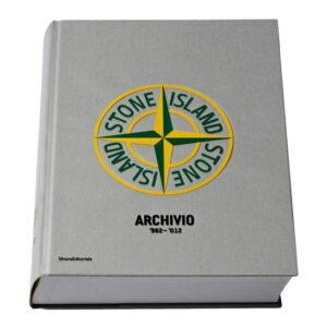 Stone Island Archivio 982 012 1