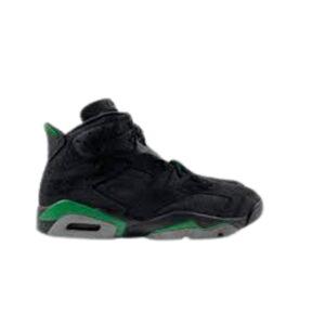 VRTIGO x Air Jordan 6 Retro GS Dont Look Down Custom