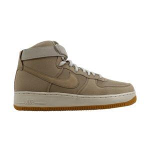 Wmns Nike Air Force 1 Hi Utility Khaki