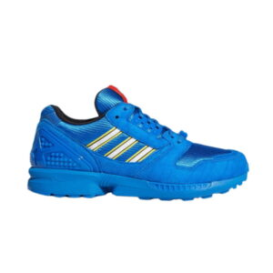 adidas ZX 8000 Lego Color Pack Blue