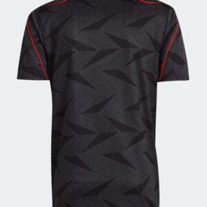 adidas x Arsenal FC x 424 Jersey Black 2